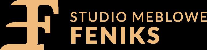 Studio Meblowe Feniks